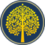 The Bodai Group Logo Tree